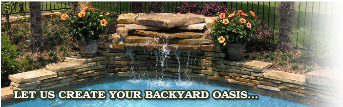 Custom Design Pools commercial pools Commercial Pools