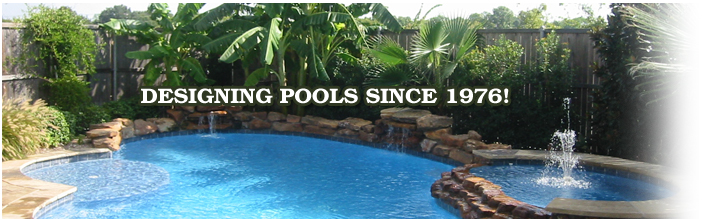 Custom Design Pools fascinating custom pool Custom Design Pools Dallas Tx