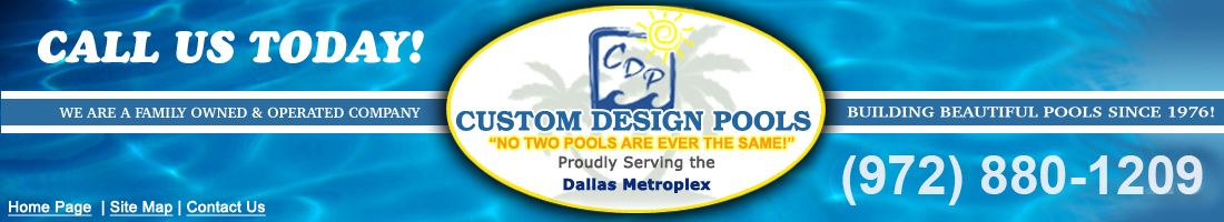 Custom Design Pools custom_design_pool15_1_ custom_design_pool16_1_ custom_design_pool17_1_ custom_design_pool18_1_ custom_design_pool19_1_ custom_design_pool20_1_ Commercial Pools